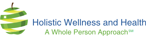 Holistic Wellness and Health